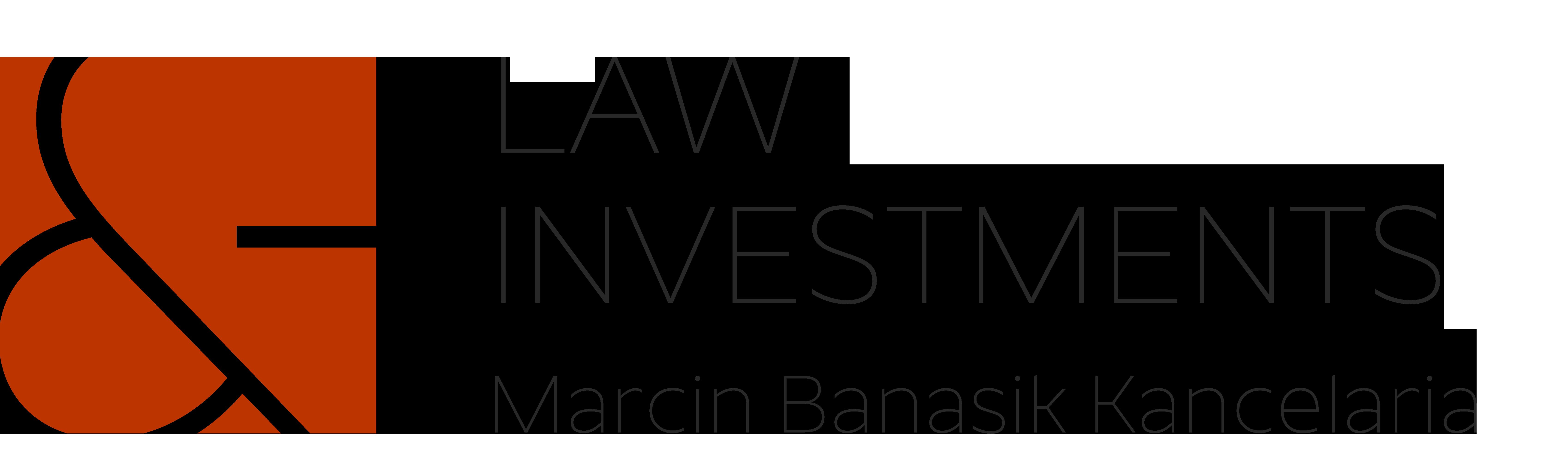 Pomoc prawna w zakresie: bieżącej obsługi przedsiębiorców, tworzenia umów, prawa budowlanego, prawa własności intelektualnej, prawa sportowego, prawa karnego skarbowego oraz gospodarczego, a także transakcji.